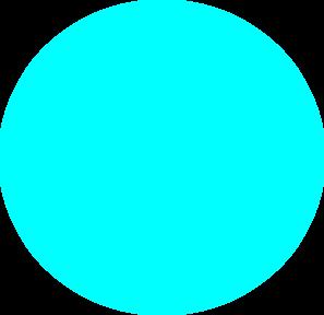 Dark Blue Circle Png Light Blue Circle Pict...