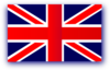 Flagge Uk Clip Art