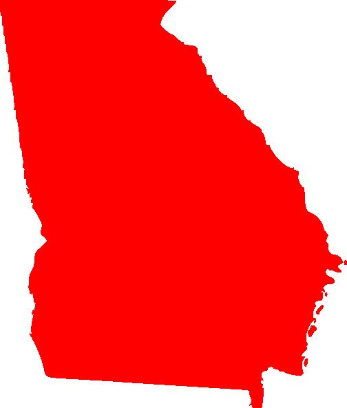 georgia state mph thesis