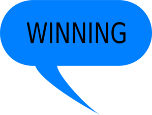 [Image: winning-md.png]