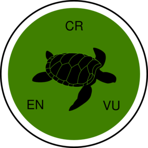 Ecosystem Cultural Service: Endangered Species Habitat Clip Art at ...