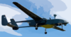 The Joint Unmanned Air Vehicle (juav) Experiment Program Consisting Of British And Israeli Contractors Work Together Controlling The Uav Which Can Be Used In Various Aspects Of The Mission During Desert Rescue Xi Clip Art
