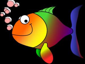 fish clip art at clker com vector clip art online royalty free rh clker com clipart of fish dinner clip art of fish fry