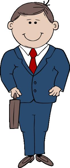 big man clip art at clker com vector clip art online barack obama clipart barack obama clip art black and white