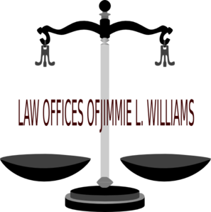 Legal Symbol Clip Art