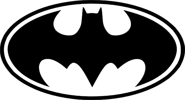Black Ops 3 Batman Emblem Tutorial - YouTube