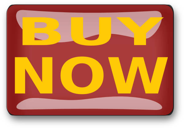 Buy Here Pay Here Md >> Buy Now Button Clip Art at Clker.com - vector clip art online, royalty free & public domain