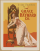 Dick Ferris Presents The Grace Hayward Co. Clip Art