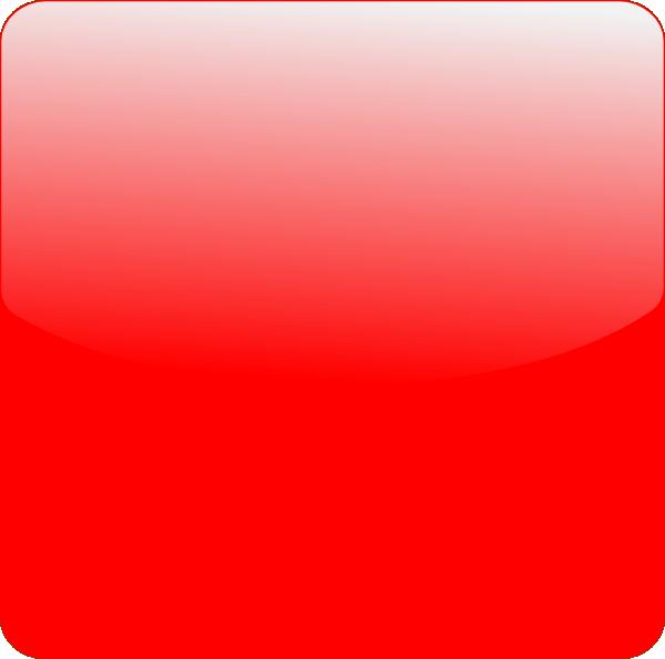 instrument schematic symbols free download wiring diagram