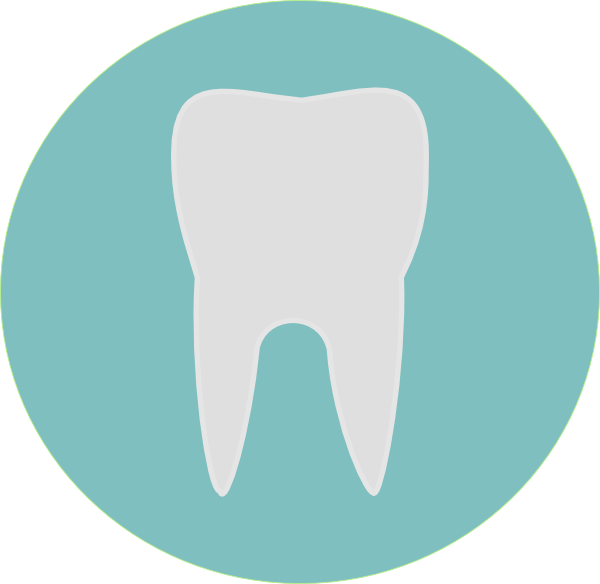 clipart picture of a tooth - photo #9