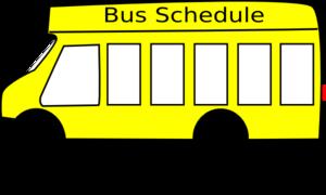 school bus clip art at clker com vector clip art online royalty rh clker com