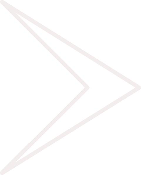 White Arrow Clip Art at Clker.com - vector clip art online ...