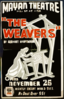 The Weavers  By Gerhart Hauptmann Opens November 25 Clip Art