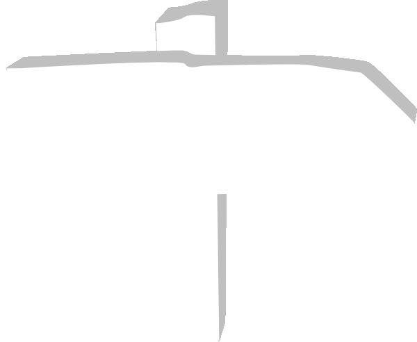 Signpost Clip Art at Clker.com - vector clip art online ...
