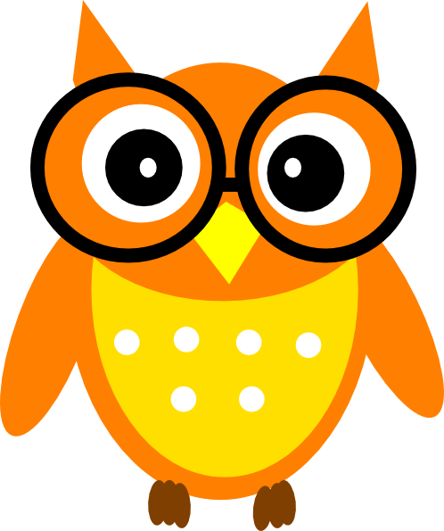 Image result for owl emoji png