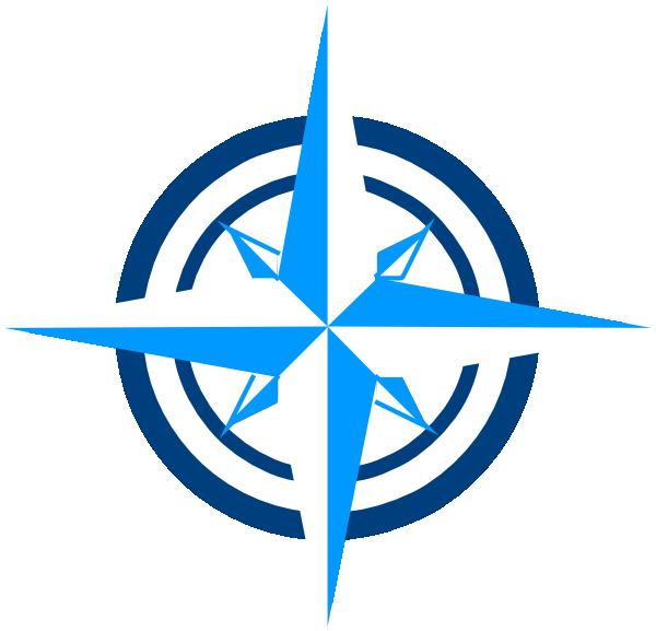 Gps Navigation Logo