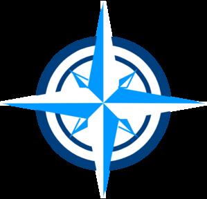 navigation logo clip art at clker com vector clip art online royalty free public domain clker