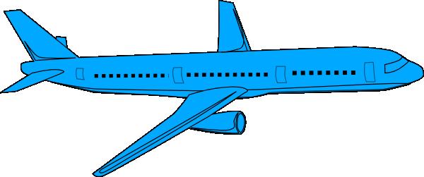 blue airplane pass clip art at clker com vector clip art online rh clker com clip art planner clip art planets