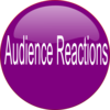 Audience Reactions Clip Art