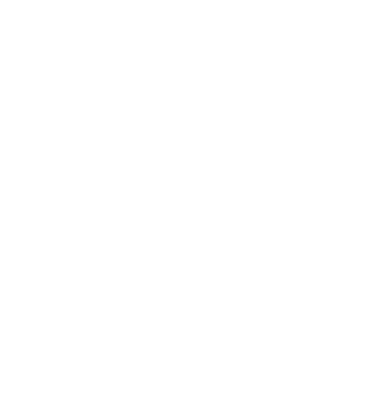 White Eagle Poland Clip Art at Clker com - vector clip art