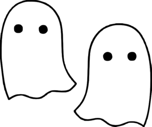 ghost clip art at clker com vector clip art online royalty free rh clker com ghost clipart free ghost clip art transparent