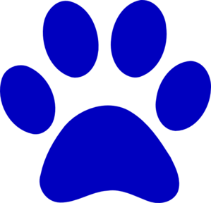 true-blue-paw-print-md.png (299×288)