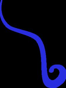 River Clip ArtRiver Clipart