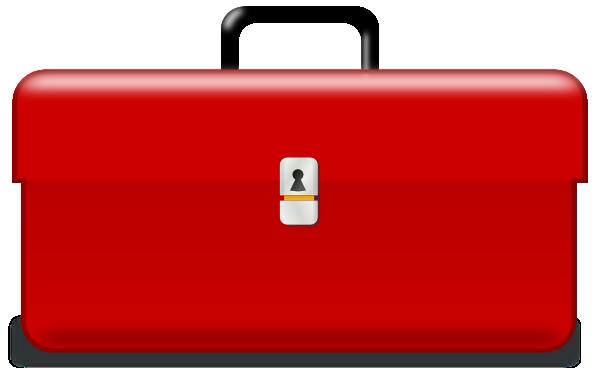 external image tool-box-hi.png