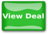 View Deal Clip Art