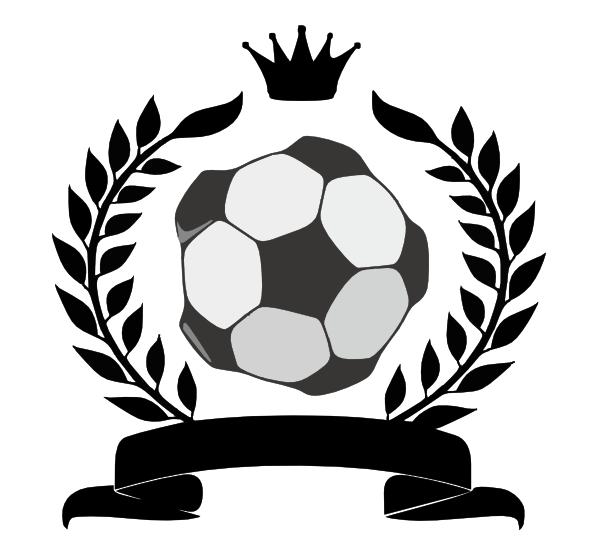 clipart football logos rh playmasters info free football logos clip art ou football logo clip art