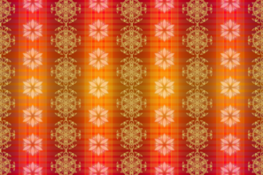 Background Patterns - Lava Clip Art