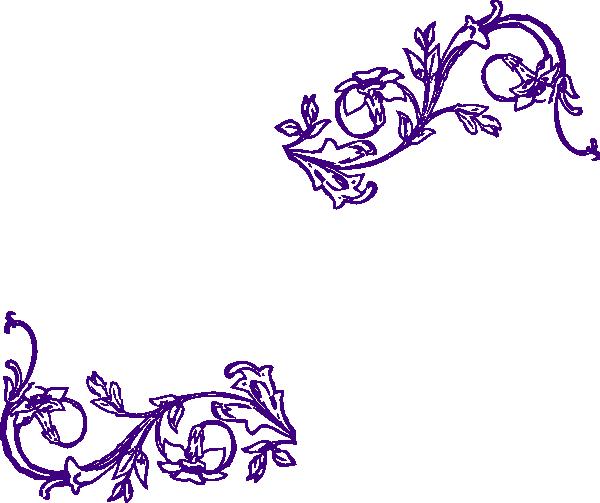 bingkai undangan Archives  download desain  Template