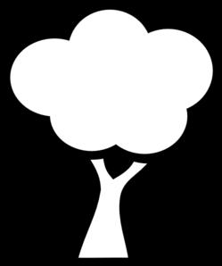 appletree clip art at clker com vector clip art online royalty