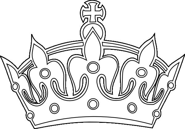 "Search Results for ""Keep Calm Crown White"" – Calendar 2015 Keep Calm Crown Vector"