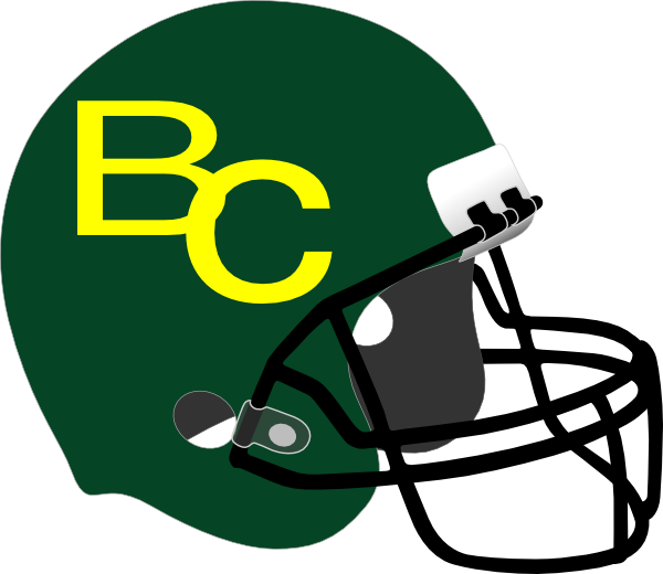 clip art for green bay packers - photo #23