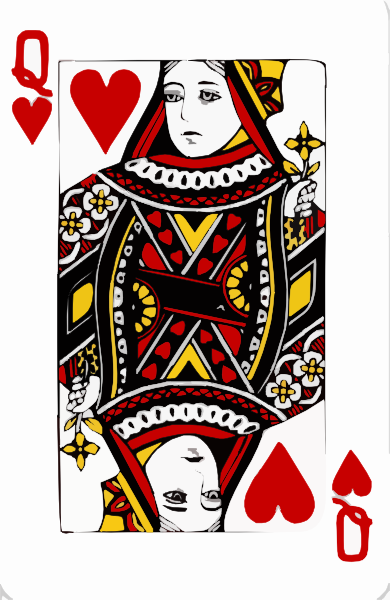 www casino online joker online