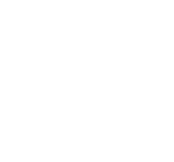 Gallery For > Gear Icon Transparent