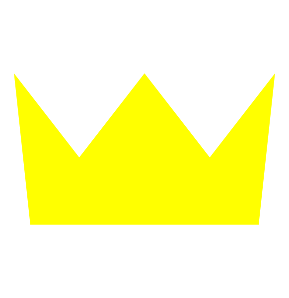 crown clipart png - photo #11