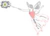 Fairy Queen Clip Art