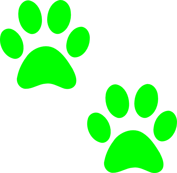 Husky Paw Print Png / Husky png images free download.