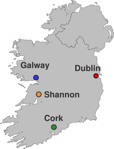 cliparts irland - photo #50