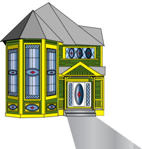 House Of Worship Aabbaart Mini Car Game Clip Art