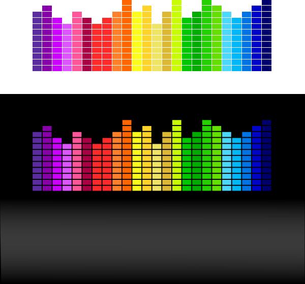 Sound clip art at clker com vector clip art online royalty free