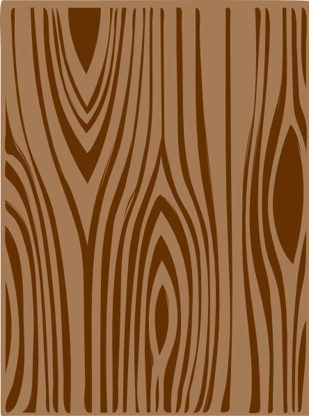 wood grain cartoon clipart rh worldartsme com wood grain clipart wood grain clipart free