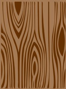 wood clip art at clker com vector clip art online wood grain clip art black outline wood grain clipart free