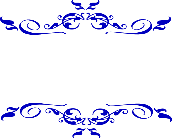 free wedding clipart png - photo #40