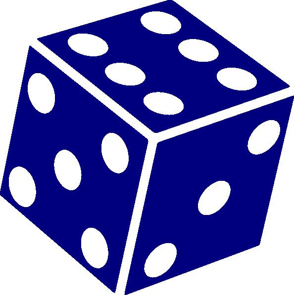 free casino games online dice online