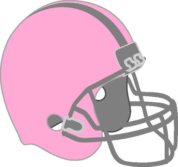 football helmet clipart - photo #38