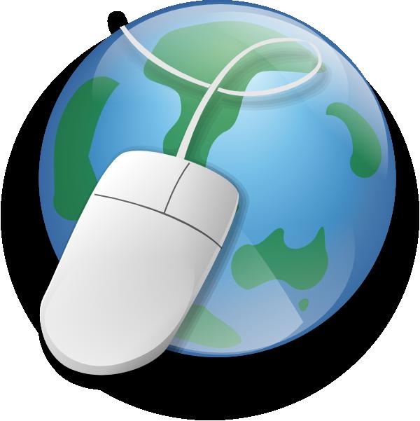 web globe clip art at clker com vector clip art online royalty rh clker com top clip art websites clip art websites