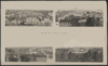 Panoramic Views Of Philadelphia, From The State House  / Drawn From Nature By E. Whitefield. Clip Art